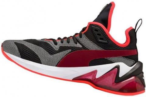 Obuv Puma lqdcell origin tech sneaker
