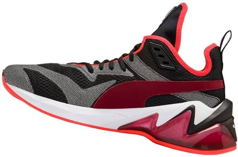Shoes Puma lqdcell origin tech sneaker
