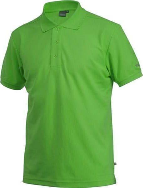 Pánské triko s krátkým rukávem CRAFT Classic Polo Pique