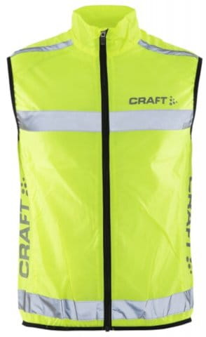 Vest CRAFT ADV Essence LS