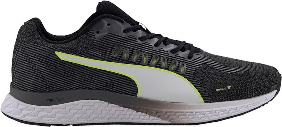 Running shoes Puma SPEED SUTAMINA
