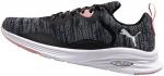 Zapatillas de running Puma 192957-001