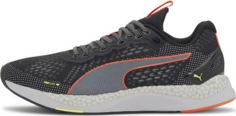 Running shoes Puma Speed 600 2 - Top4Running.com