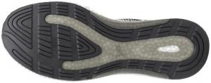 Zapatillas de running Puma 193253-001
