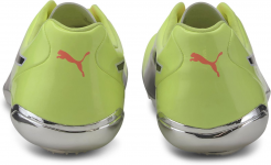 Track shoes/Spikes Puma EVROSPEED ELECTRIC 8