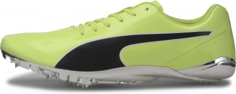 Spikes Puma EVROSPEED ELECTRIC 8