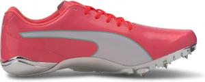 Zapatillas de atletismo Puma EVROSPEED ELECTRIC 8