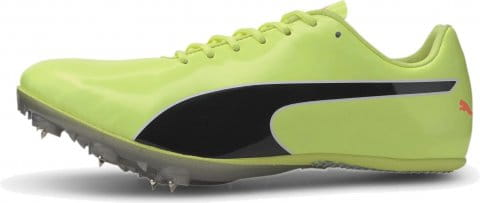 Zapatillas de atletismo Puma EVOSPEED SPRINT 10