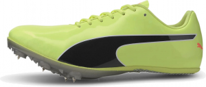 EVOSPEED SPRINT 10