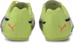 Zapatillas de atletismo Puma EVOSPEED SPRINT 10