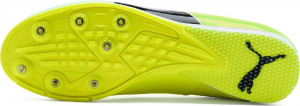 Zapatillas de atletismo Puma EVOSPEED TRIPPLE JUMP PV 6