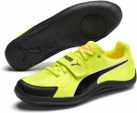 Zapatillas de atletismo Puma EVOSPEED THROW 6
