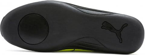 Track shoes/Spikes Puma EVOSPEED THROW