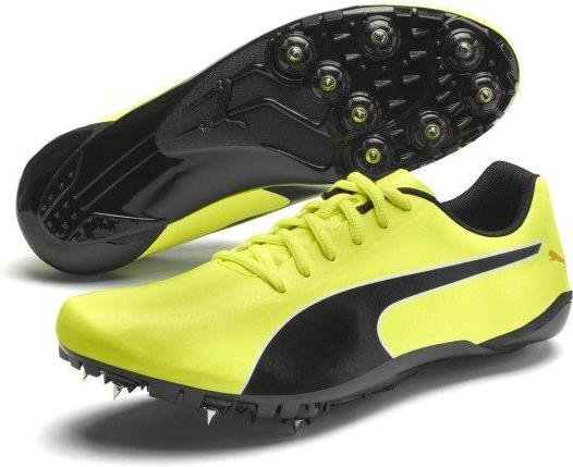 Track shoes/Spikes Puma EVOSPEED PREP SPRINT