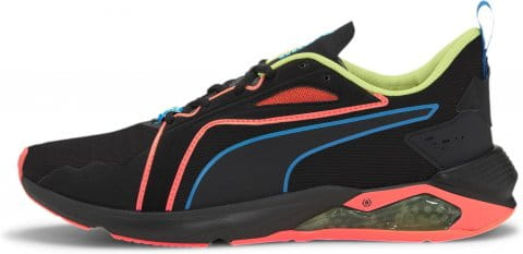 LQDCELL Method FM Xtreme Men's Training Shoes