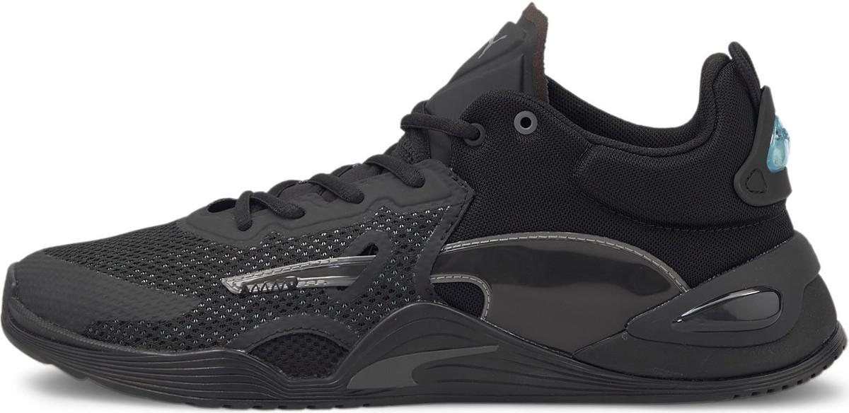 Fitness shoes Puma Fuse