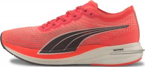Bežecké topánky Puma Deviate Nitro