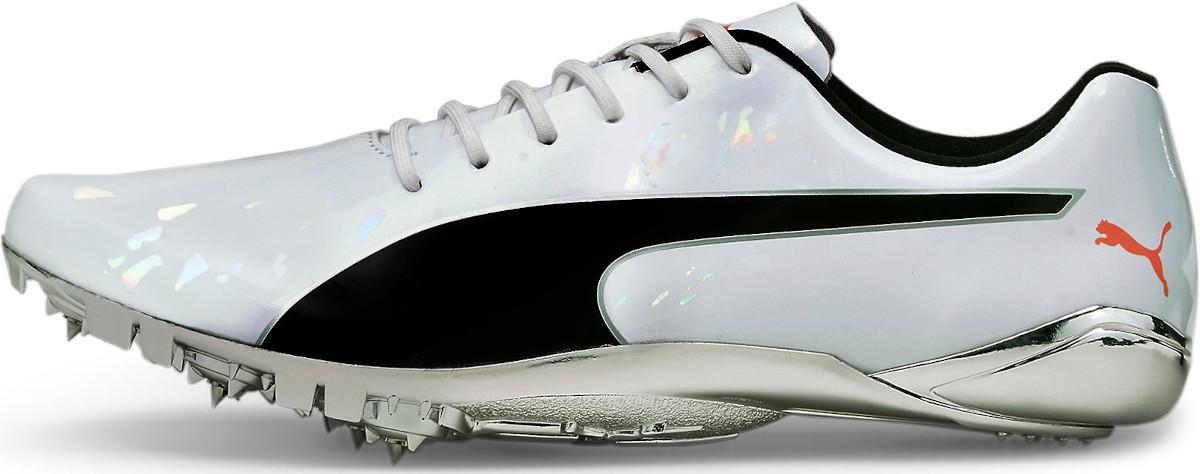 Track shoes/Spikes Puma evoSPEED Electric 10