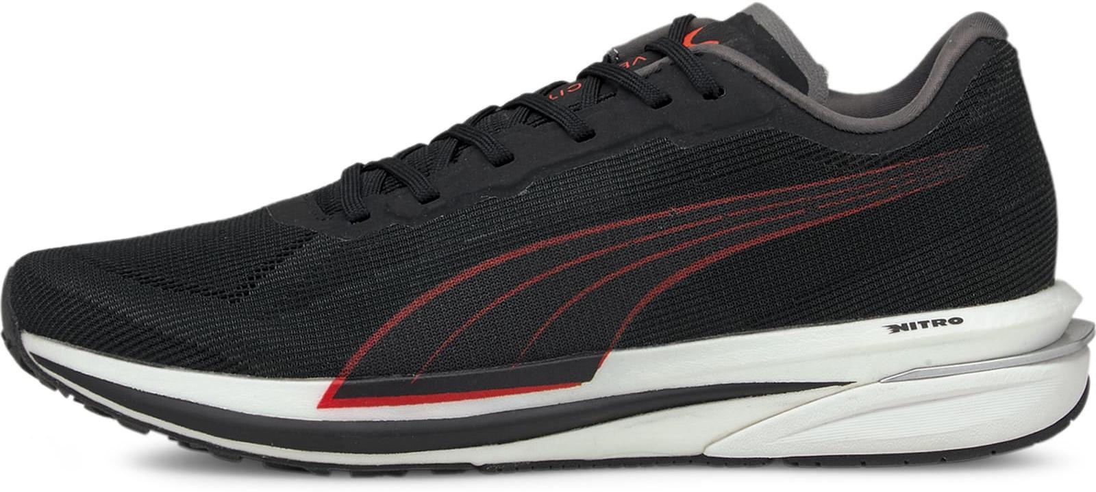 Running shoes Puma Velocity Nitro