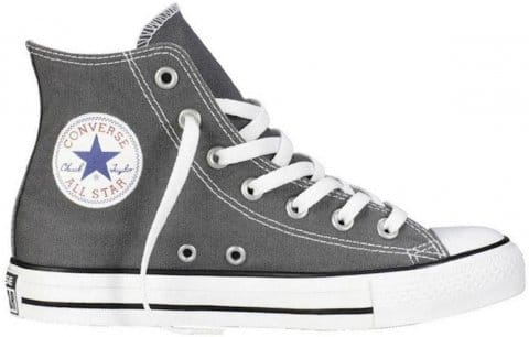 Obuv Converse chuck taylor as high sneaker