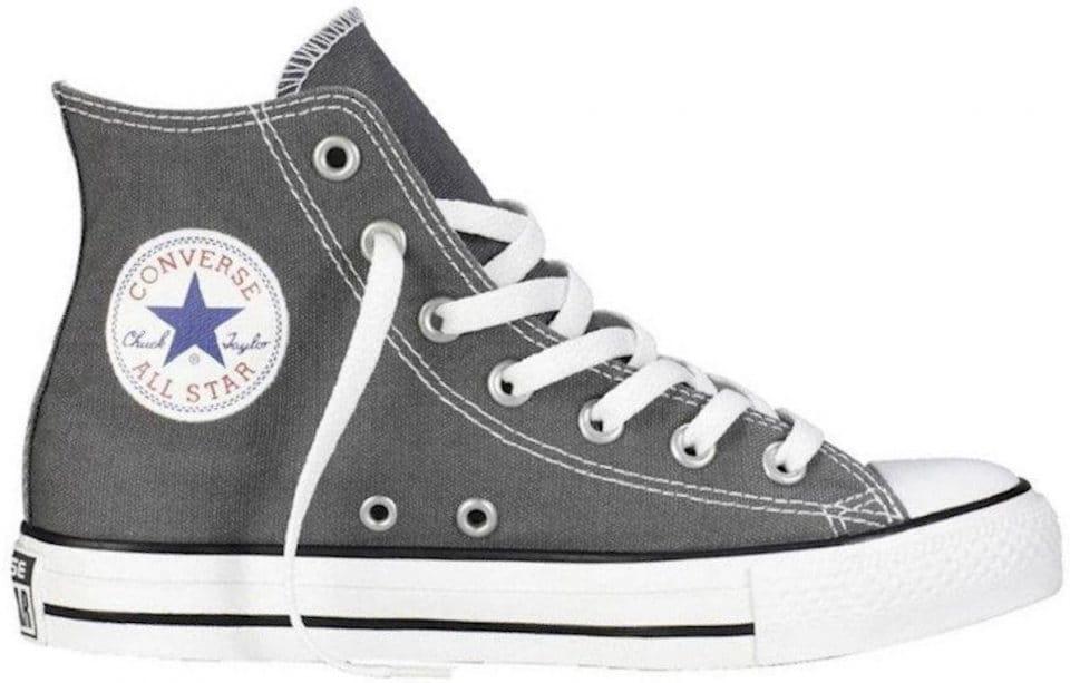 Incaltaminte Converse chuck taylor as high sneaker