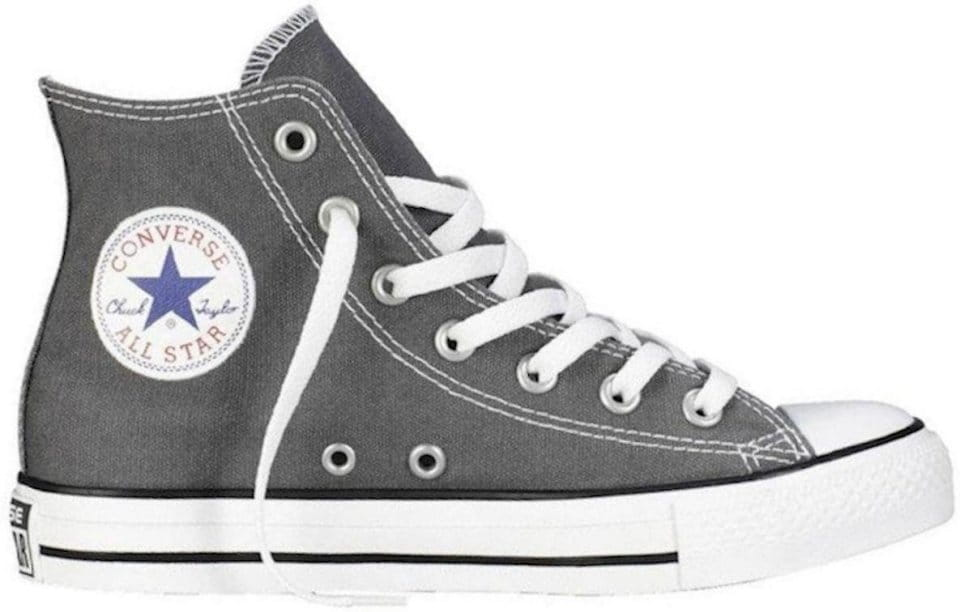Converse chuck taylor as high sneaker Cipők