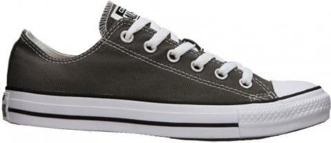 Incaltaminte Converse chuck taylor as low sneaker
