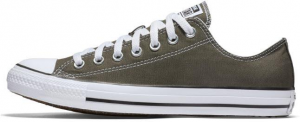 converse chuck taylor as low sneaker