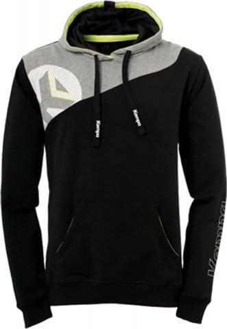 Core 2.0 hoodie