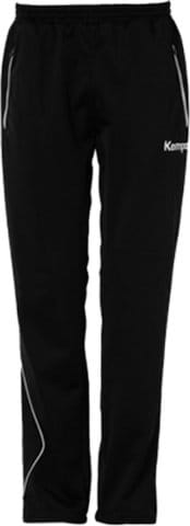 Curve Classic Jogging Pants Kids