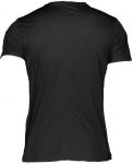 Camiseta Asics SILVER SS TOP