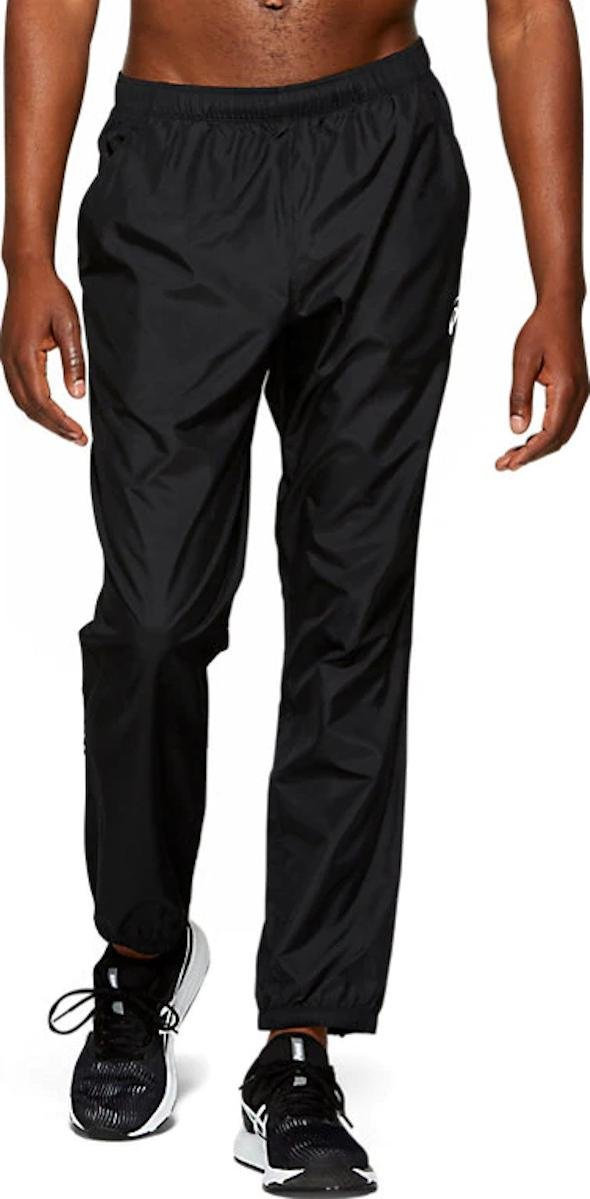 Pants Asics SILVER WOVEN PANT