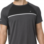 Camiseta Asics SS TOP