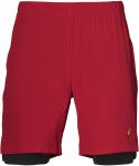 Pantalón corto Asics 2-N-1 7IN SHORT