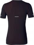 Camiseta Asics GEL-COOL SS TOP