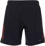 Pantalón corto Asics ICON SHORT