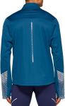 Pánská běžecká bunda Asics Lite-Show 2 Winter Jacket