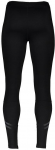 ICON WINTER TIGHT