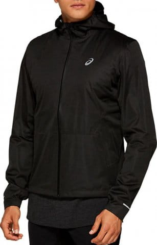 WINTER ACCELERATE JACKET