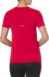 Camiseta Asics SEAMLESS SS TEXTURE
