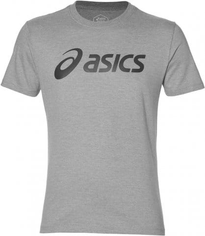 Tričko Asics ASICS BIG LOGO TEE