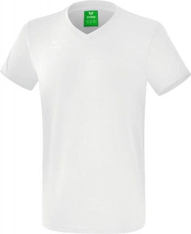 T-Shirt Erima Style SS TEE