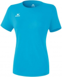 erima teamsport t-shirt function hell