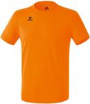 erima teamsport t-shirt function