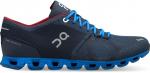 Běžecké boty On Running Cloud X