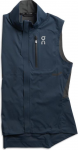 Chaleco On Running Weather-Vest