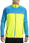 Drift Shell running Jacket