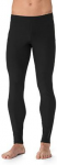 Greenlight Running Tights