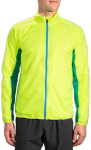 LSD Mens Running Jacket