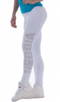 Nebbia Tights laser